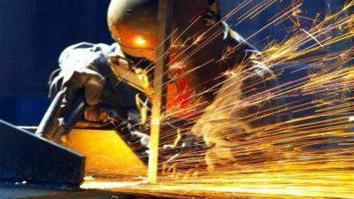 Hay 80 empresas y 4.200 trabajadores con procedimiento de crisis en Córdoba