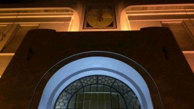 Conflicto con municipales: Arranca la semana con la muni de Necochea a media máquina