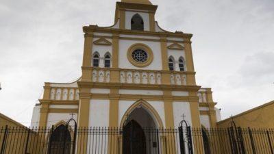 En Guaymallén quieren que las iglesias y templos paguen tasas municipales