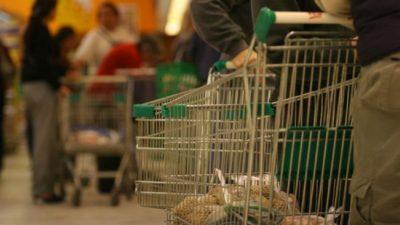 El 60% de los mendocinos apenas llega a fin de mes con su sueldo