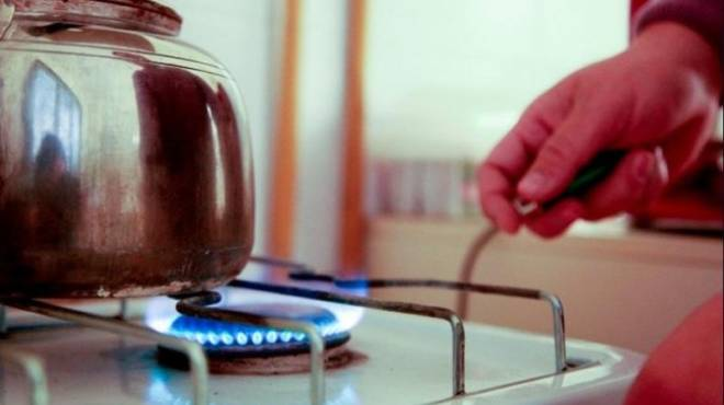 En la era Macri, el gas subió hasta 1200% en la Patagonia