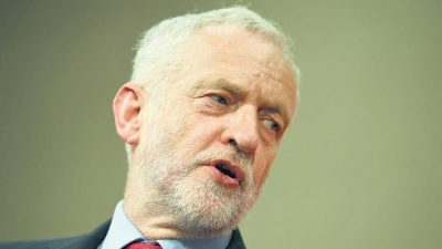 El modelo Preston que inspira a Corbyn