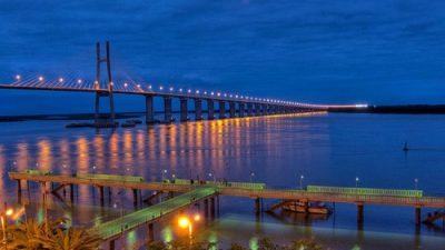 Rosario es la segunda ciudad del país que más creció en turismo