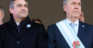 Transporte: la Provincia de Córdoba asumirá parte de los subsidios
