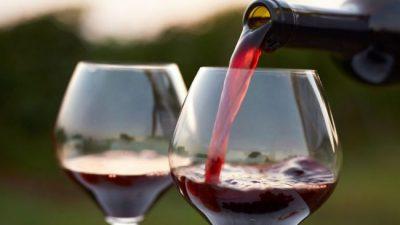 Neuquén será sede de la Reunión Anual Mundial del Vino