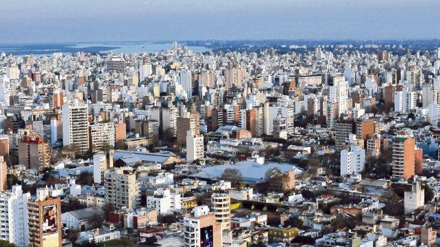 El municipio de Rosario estudia pedir al Concejo un aumento del 50 por ciento en la TGI para 2019