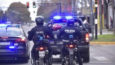 El Concejo rosarino insistirá hoy con declarar la emergencia en seguridad