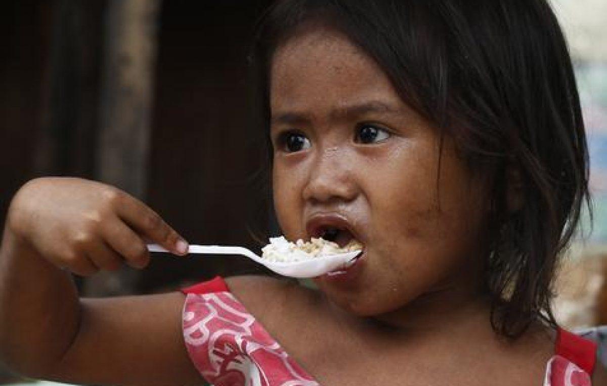 Según la FAO crece el hambre y la obesidad en Latinoamérica