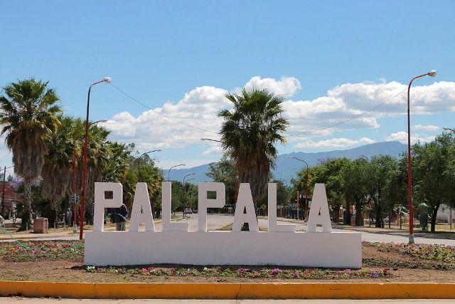 """Medidas de fuerza del Seom por """"persecución"""" a trabajadores en Palpalá"""