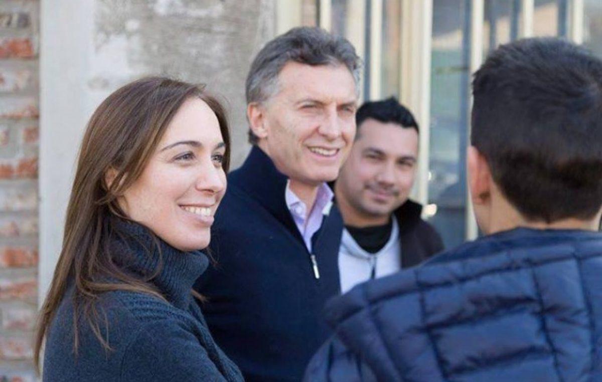 Vidal quiere trasladar a los municipios 10.500 millones en subsidios que dejará de pagar Macri