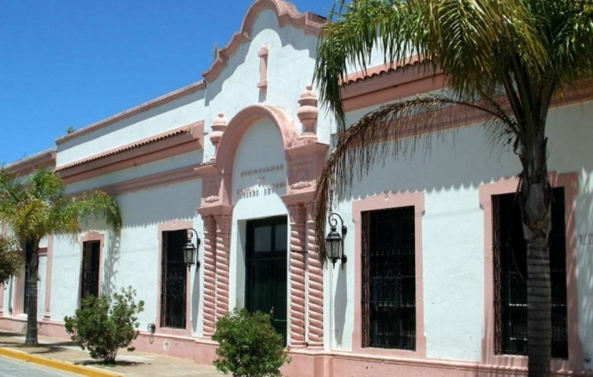 Por la crisis, un intendente de Cambiemos dará un bono de cinco mil pesos para los municipales