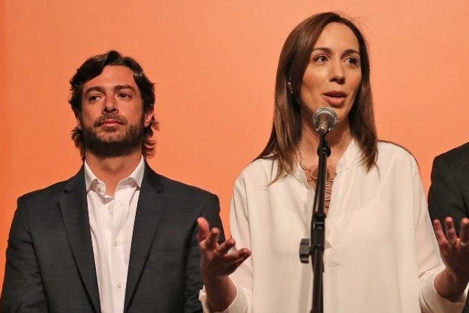 Vidal descarta desdoblar elecciones municipales: se complica la negociación por el Presupuesto 2019