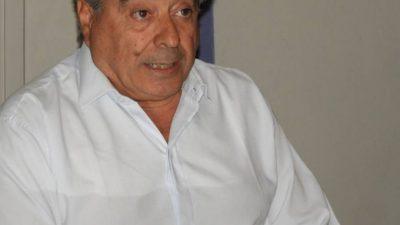 Insólito: el intendente de Villegas vetó ordenanza que lo multaba por no responder pedidos de informe