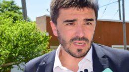 Por decreto: El intendente de Olavarría aumentó las tasas municipales un 24% para el mes de diciembre