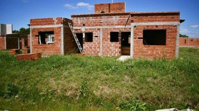 Privado de obras en 2019, un intendente de Cambiemos echa mano a la «pesada herencia»