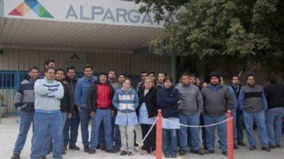 El huracán Cambiemos: desde que asumió Macri desaparecieron casi diez mil empresas