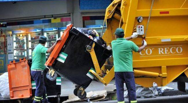 Córdoba: Cada mes, $ 366 millones a la basura, un fondo para frenar subas del boleto y las tasas invictas