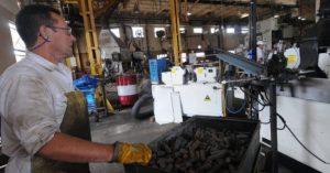La Unión Industrial de Santa Fe pide a la provincia que declare la emergencia