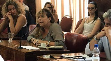 Mar del Plata: Proyecto para subir el sueldo de los municipales y bajar el de los políticos