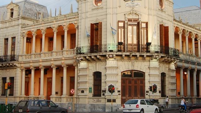 """Paraná: Suoyem aseguró que el decreto de aumento salarial """"está muy lejos de lo pedido"""""""