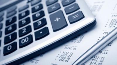 Los municipios del sur cordobés incrementarán hasta un 40% las tasas impositivas en 2019
