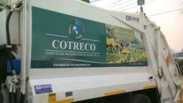 Río Cuarto: Otra suba para Cotreco:ya cobra más de $ 39 millones por mes