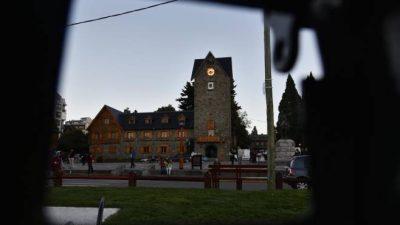 Bariloche cierra el año con una deuda de 200 millones de pesos