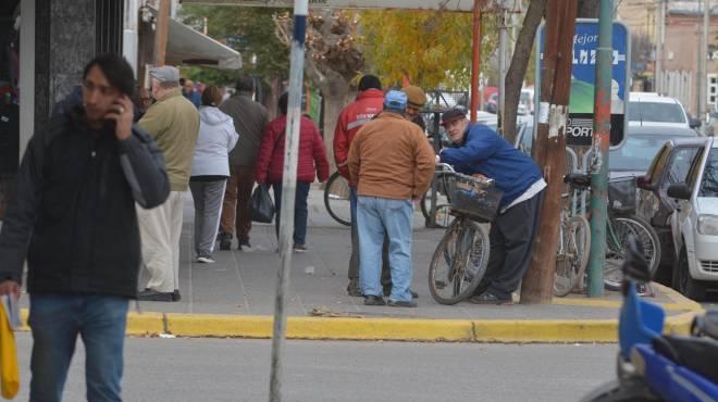 Quieren subir 40% las tasas municipales en Allen
