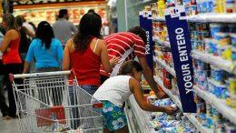 Santa Fe: La inflación local se comió un mes de salario en 2018