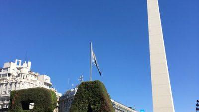 Buenos Aires: una provincia sólo para los PROpios