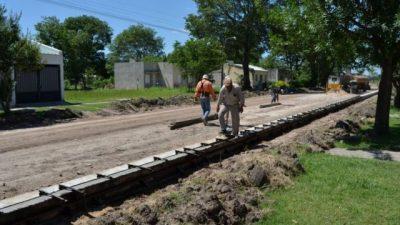 Más de 100 localidades santafesinas pidieron usar el fondo de obras para pagar sueldos