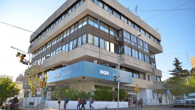El intendente de Neuquén dará subas salariales por IPC, igual que el Gobernador