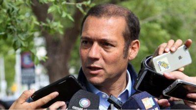 Neuquén adelantó para el 10 de marzo las elecciones