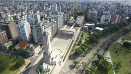 El municipio de Rosario emitió un decreto para atenuar la suba de la TGI