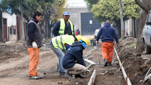 Rosario: Fuertes cruces por un pedido de adelanto de coparticipación