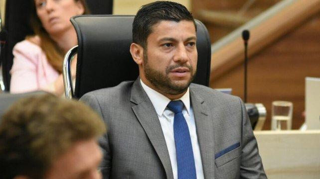 El Presupuesto Participativo de Rosario fue blanco de fuertes críticas