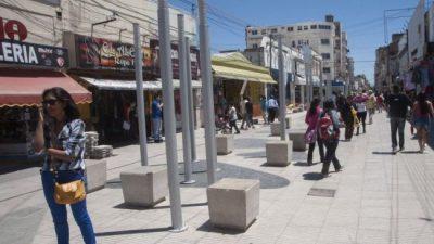 Salta: Con el último aliento, cámaras empresarias revelan su situación