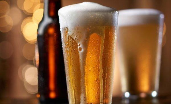 Primera Fiesta de la Cerveza Artesanal en Viedma