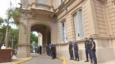 En Campana, la oposición logró consenso y le quitó a Cambiemos la presidencia del Concejo Deliberante