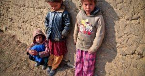 """Alertan sobre el avance de la pobreza en la niñez en Buenos Aires: """"Es la más grande y la más desigual"""""""