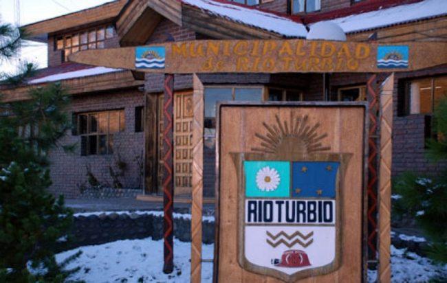 Río Turbio: municipales sin aguinaldo en vísperas de Navidad