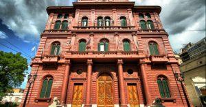 El presupuesto 2019 tendrá su súper jueves en el Concejo Municipal de Rosario