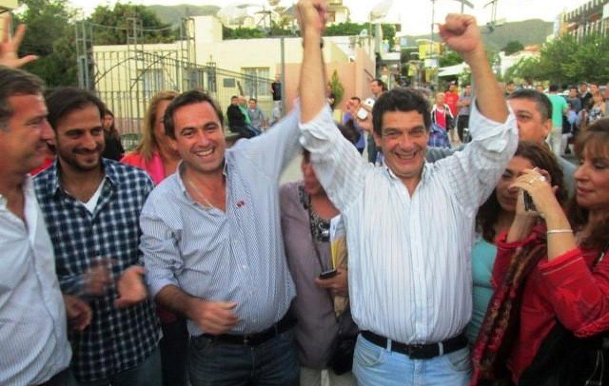 """Córdoba: Sólo tres ciudades """"grandes"""" votarían también el 12de mayo"""