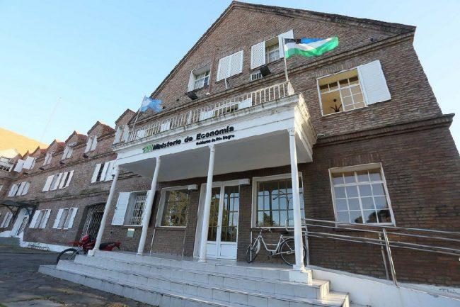 Coparticipación: más de 4 mil millones a los municipios rionegrinos