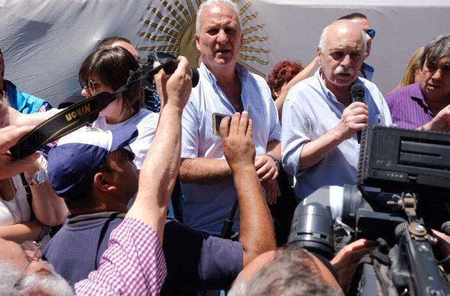 Municipales de Mar del Plata realizarán este jueves un paro