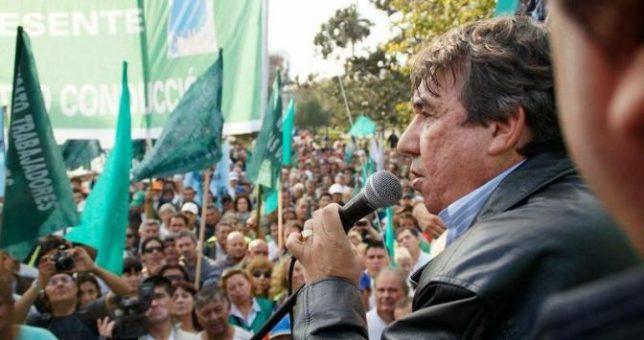 La Federación de Municipales anticipa que se movilizará en Mar del Plata