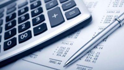 Hay $35 millones para repartir entre los municipios catamarqueños