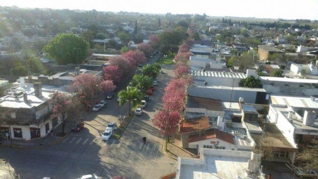 Casilda: Polémica por el aumento de la tasa municipal