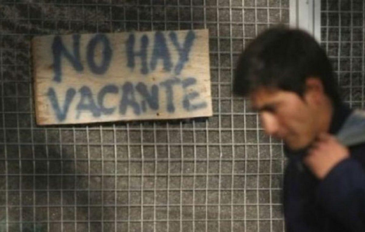 Cada vez más argentinos buscan un segundo trabajo