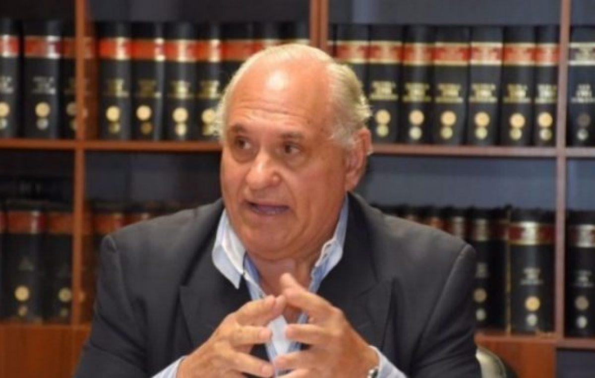 Se acordó el aumento para empleados municipales de Salta